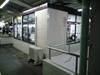 Hiroshimatrainrestroom2