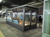 Hiroshimatrainrestroom3