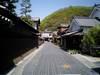 takehara1