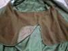 Trenchcoat2_3