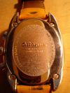 Altanus2