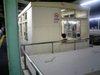 Hiroshimatrainrestroom