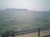 shikanoshima-center3